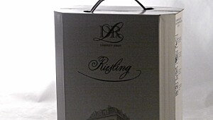 Dr. L Riesling 2009