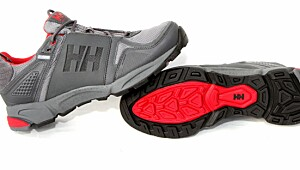 Helly Hansen Kikut Reboot HTXP Low