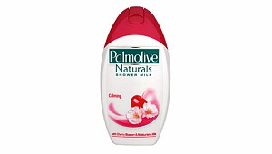 Palmolive Calming Pleasure