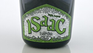 Baladin Isaac