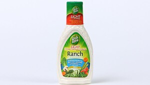 Wishbone Light Ranch Dressing