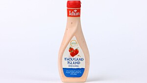 Idun Thousand Island Dressing