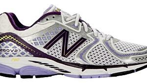 New Balance 1260V2