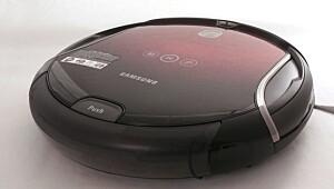 Samsung, modell VCR8950L3R/XEE