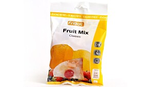 Fribol Fruit Mix Classic