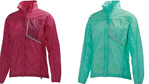 Helly Hansen w speed jacket