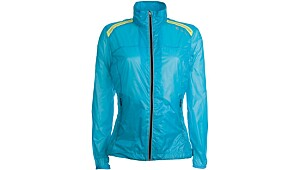 Bavac 17026 running jacket ws