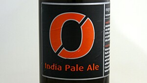 Nøgne Ø India Pale Ale