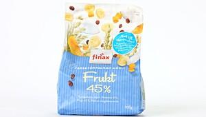 Finax Frukt 45 %