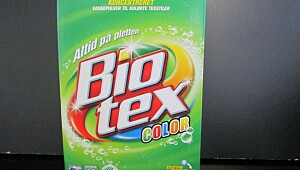 Biotex Color