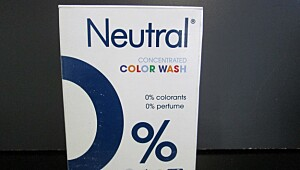 Neutral Colour