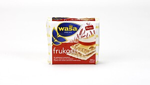 Wasa Frukost