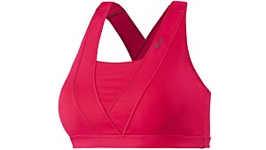Röhnisch Move Sports Bra