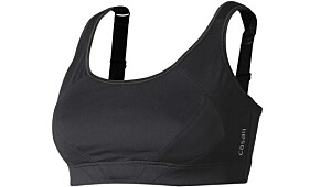 Casall High Performance Sports Bra