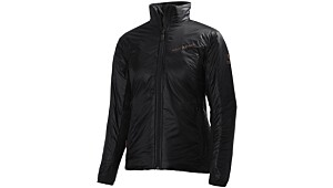 Helly Hansen W Odin Insulator Jacket