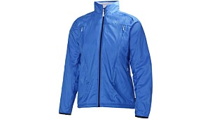 Helly Hansen W H2Flow Jacket