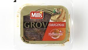 Mills Grov original