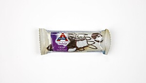 Atkins Endulge Chocolate Coconut