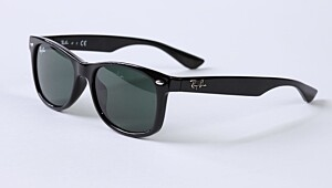 Ray-Ban, Krogh Optikk