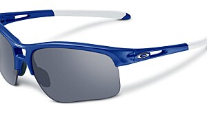 Oakley RPM Edge