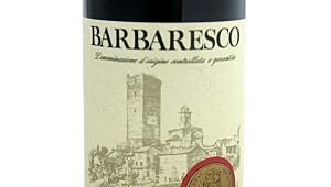 Produttori Barbaresco 2010