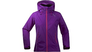 Bergans 143 Microlight Lady Jacket