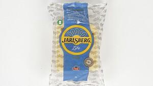 Tine Lettere Jarlsberg