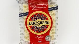 Tine Jarlsberg