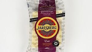 Tine Jarlsberg edel