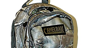 Camelbak Striker