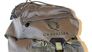 Chevalier Grouse Pack 40 L