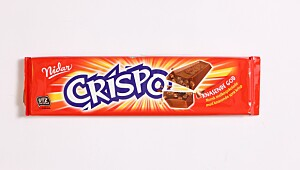 Crispo