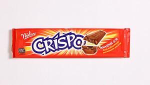 Crispo
