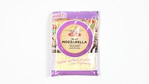 Revet Mozzarella