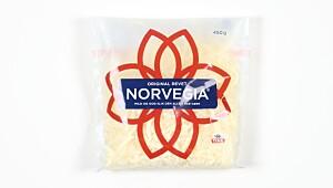Norvegia original revet