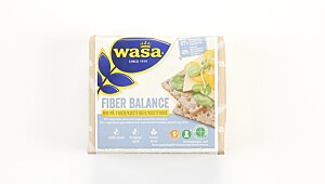 Wasa Fiber Balance