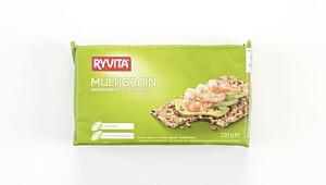 Ryvita Multigrain