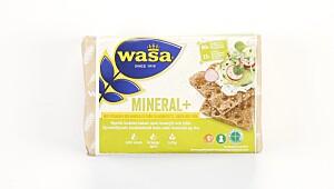 Wasa Mineral +