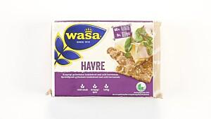 Wasa Havre