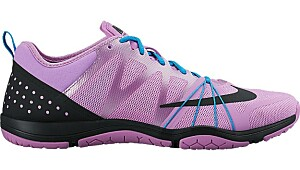 Nike Free Cross Compete Women's Training Shoe