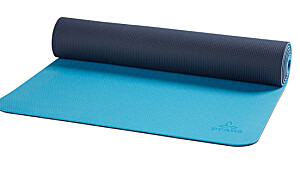 Präna ECO yoga mat