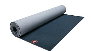 Manduka eKO yogamatter