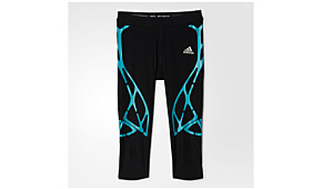 Adidas AI3219 Adizero ¾ Tights Women