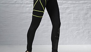 Reebok Osr Tight