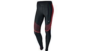 Nike Power Speed Women's Running Tights