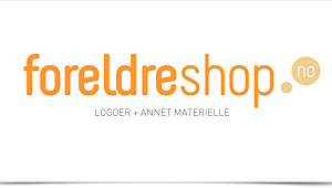 Foreldreshop