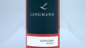 Langmann Schilcher Klassik 2012
