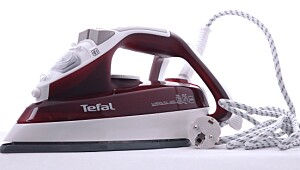 Tefal Supergliss 4485