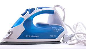Electrolux 4Safety GLISSIUM