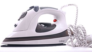 Coline Steam Iron